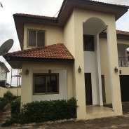 house for rent at adjiringanor