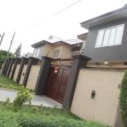 A 3 bedroom house For rent