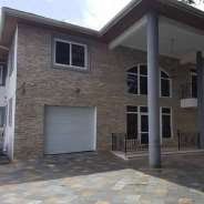 6 bedroom house for rent /sale
