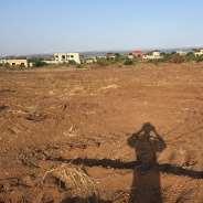 Litigation free plots for sale at adenta Amarhia