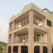 12 bedroom house for rent