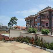 3 Bedroom Apartment for Rent, Cantonments