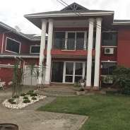 Executive house for rent at east legon