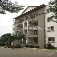 3 Bedroom Apartment for Rent, Roman Ridge