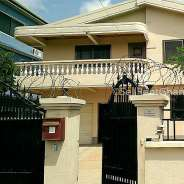 4 Bedroom House for Sale, Spintex
