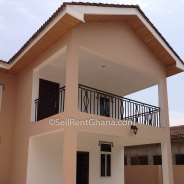 4 Bedroom House Selling, Tema