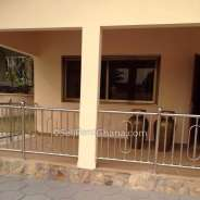 4 Bedroom Detached House for Sale, Haatso