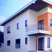 3 Bedroom Townhouses Selling, Cantonment