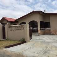 5 Bedroom Detached House Selling, Kwabenya