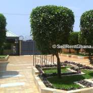 8 Bedroom Detached House + 1BQ for Sale