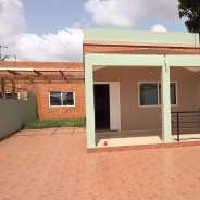 3BEDROOM HOUSE FOR RENT AT PARAKUO ESTATE-DOME