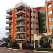 2Bedrms Apartment for sale at East legon
