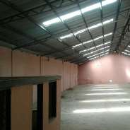 650sq meters warehouse at North industrial area-RE