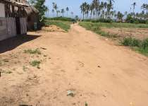 Good Lands 4 Sale @ Obojo East Legon