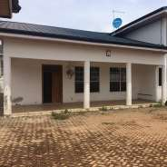 5 BEDROOM HOUSE FOR SALE AT TRADE FAIR