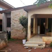 2 bedroom house at Ireal Yellow House
