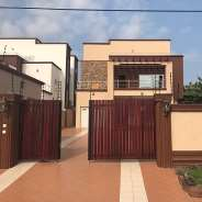 house for rent.east legon
