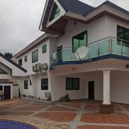 house for rent.at east legon 69