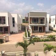 4 BEDROOM TOWNHOUSE FOR SALE AT DOME
