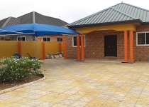 3Bedrms house for sale at East Legon Hills