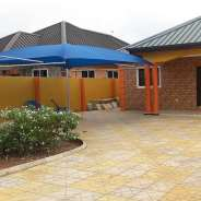 3Bedrms House For Rent at Legon Hills