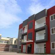 3 bedrooms Apartment for sale at Cantinments