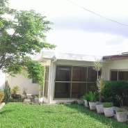 4bedroom house at North Kaneshie for rent. $1100.