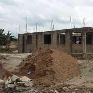 6 bedroom house st Kutunse Koans Estate Area