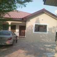 5 bedroom of 2 Apartments at Kwabenya
