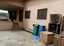 Neat 3 bedroom Self Compound Kaneshie