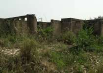 5Bedrms House For Sale at Gbesile.Tema