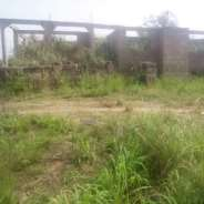 3Bedrms House For Sale at Kasoa