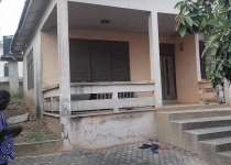 4 Master Bedroom Kwabenya Atomic Estates