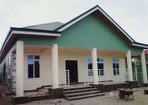 New 4 Master Bedroom at Kwabenya ACP area