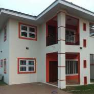 4 bedroom house for rent.