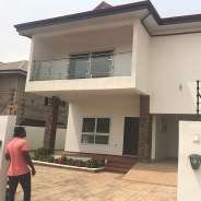 5 bedroom house for sale.