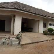 NEW 6 STOREY HOUSE AT DZORWULU