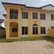5Bedrms House For Sale at Tema com12