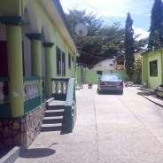 5 bedroom of 2 apartments house Dansoman Sakaman