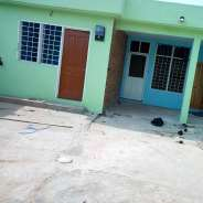 3 bedroom house at Dansoman