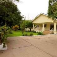 4 bedroom house renting in Ridge