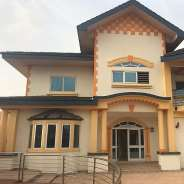 5 bedroom house for sale,East legon