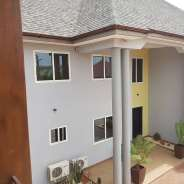 5 bedroom house for sale@lakeside estate
