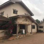 4 bedroom house for rent,East legon
