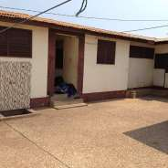110*90 plot of land for sale,Tema C 2