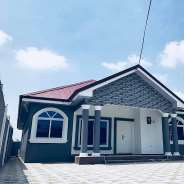 3 bedroom hse for sale@spintex batsona