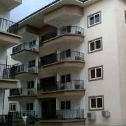 3 BEDROOM FURNISHED APARTMENT FOR SALE AT RIDGE