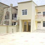 New 2-storey house for sale at East airport