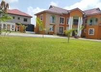 6 bedroom story house for sale @ East legon hills