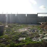 WAREHOUSE AT DAWHENYA, TEMA